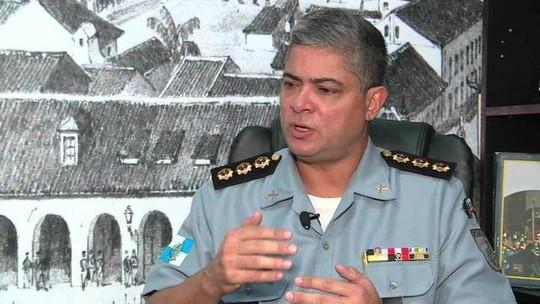 Polícia Militar reforça patrulhamento em rodovias para o feriado