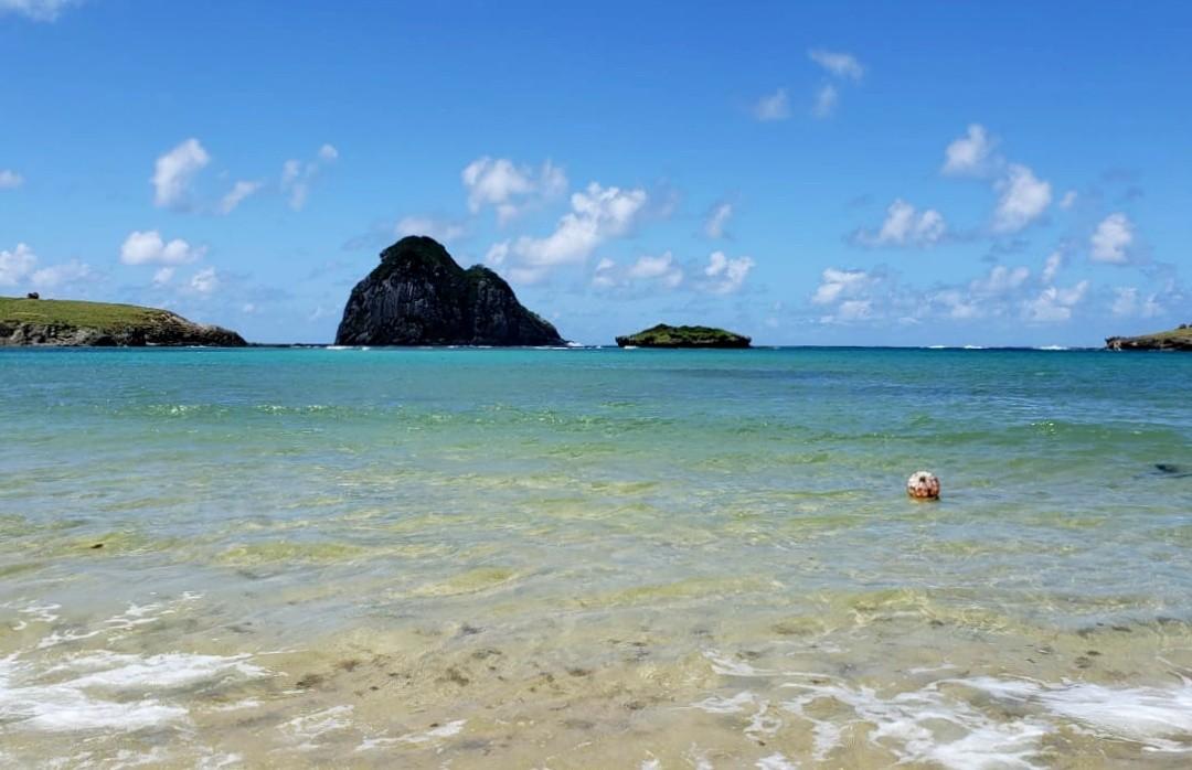 ICMBio anuncia reabertura do Parque Nacional Marinho de Noronha para moradores a partir de sábado
