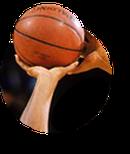 Assista aos jogos da NBA ao vivo.
