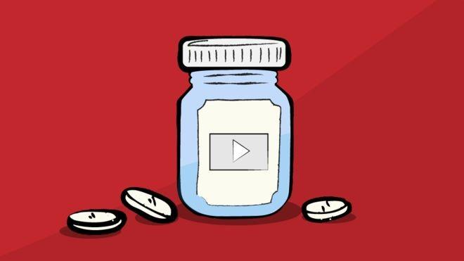 BBC encontrou mais de 80 vídeos com desinformação relacionada a saúde em 10 línguas diferentes no YouTube (Foto: CECILIA TOMBESI/BBC)