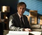 Bob Odenkirk em 'Better call Saul' | AMC