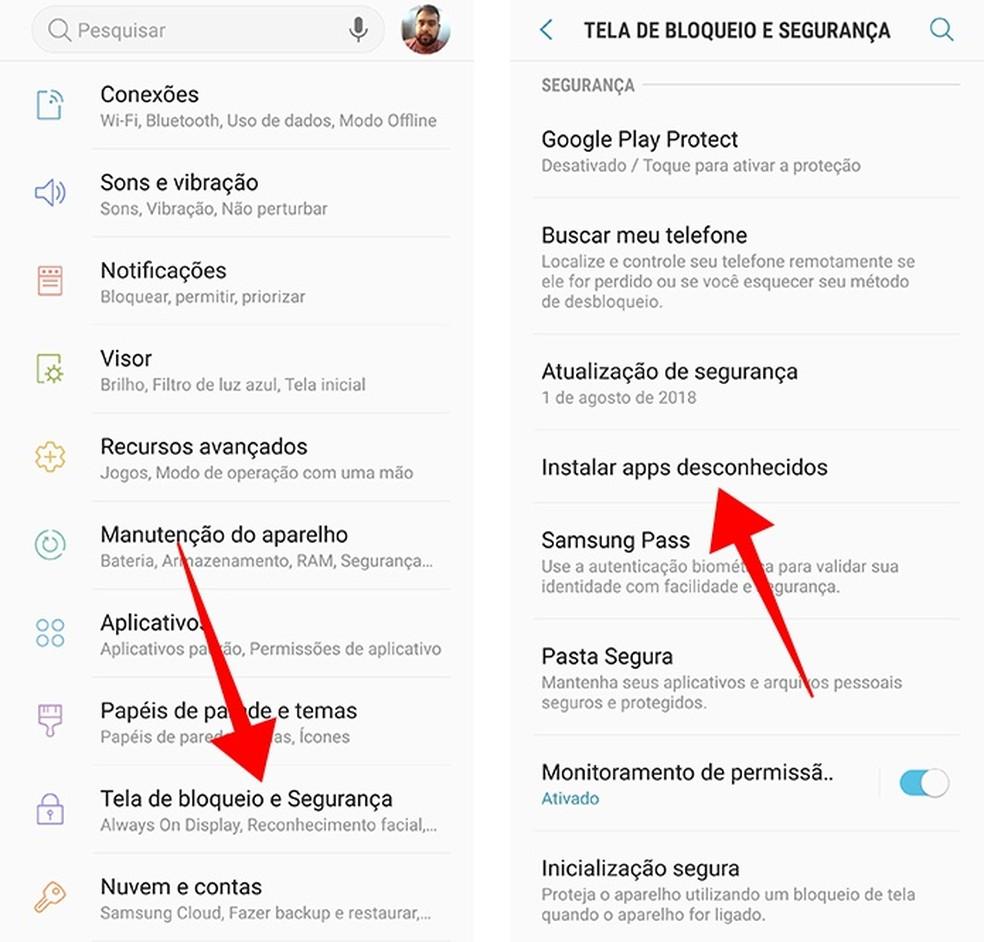 Videoder permite baixar vídeos no Android