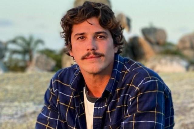 Romulo Arantes Neto (Foto: Reprodução)
