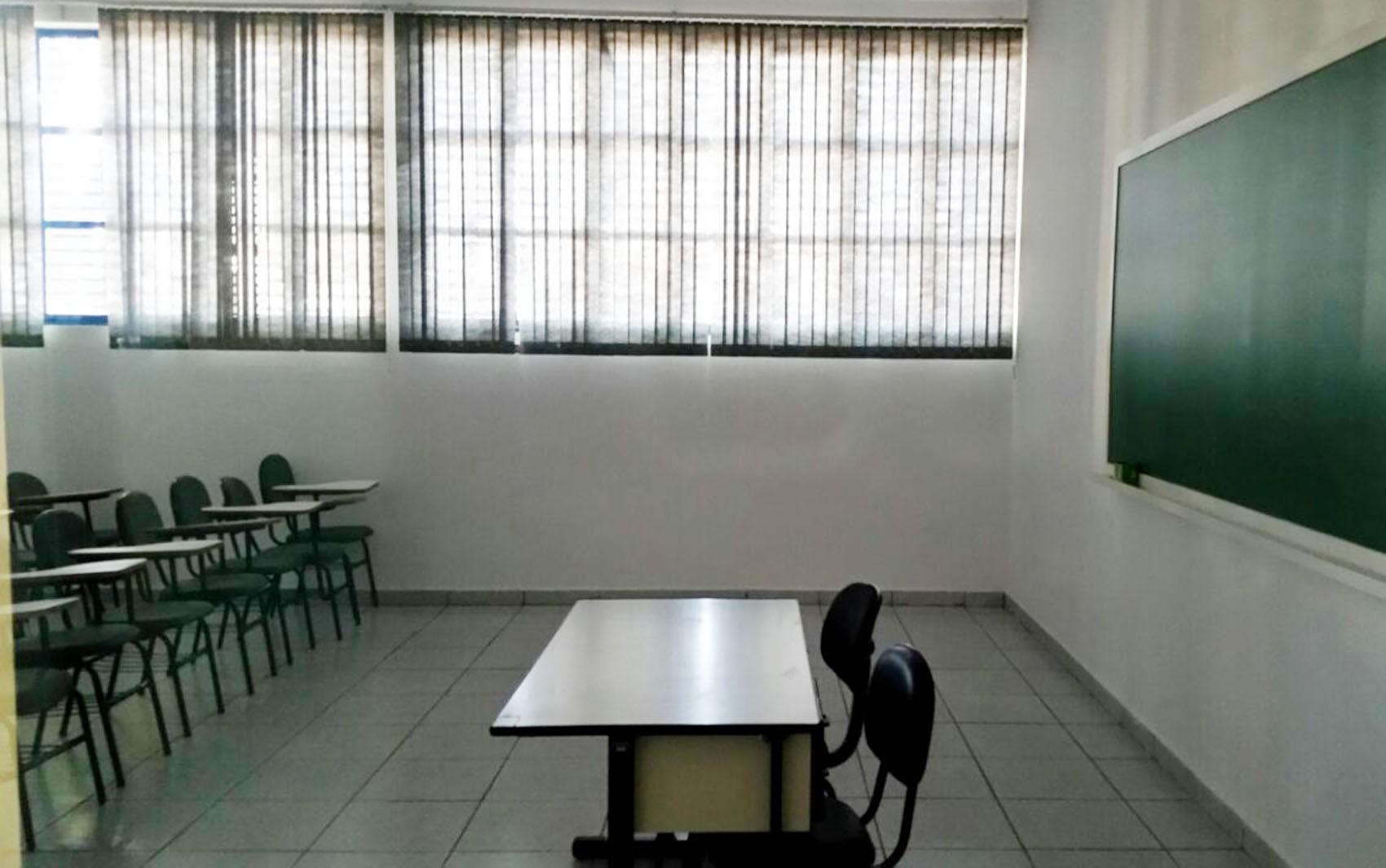 MP pede explicações à prefeitura sobre liberação de atividades presenciais em escolas privadas de Bauru