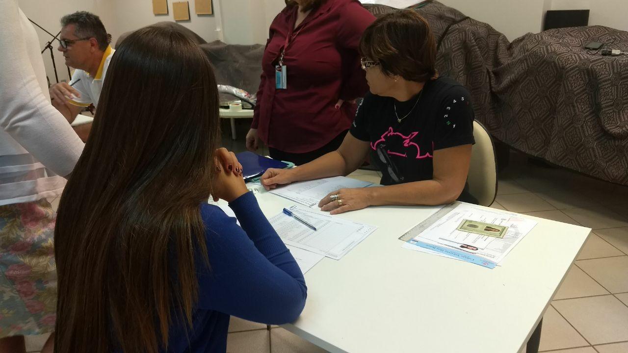 Sine de Porto Velho oferta 9 vagas de emprego nesta quarta-feira, 23