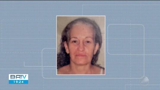 Mulher é encontrada morta com marcas de facadas e corpo amarrado no sul da Bahia