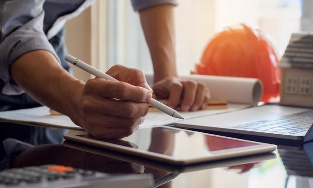 PMEs buscam  soluções de gestão financeira