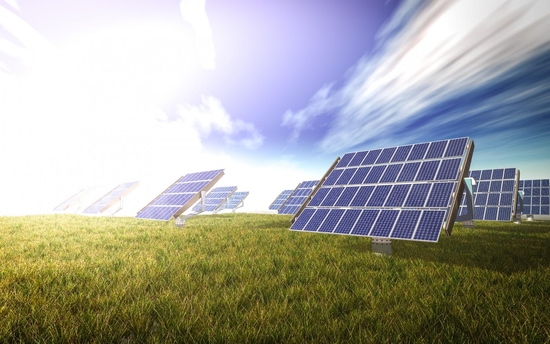 Brasil ocupa 9ª posição no ranking de países que mais instalaram energia solar em 2020