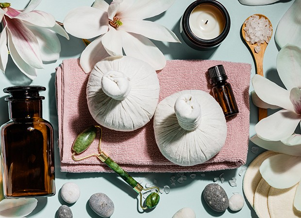 Skincare (Foto: Envato Elements)