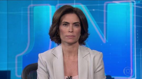 Justiça de Minas determina o bloqueio de cerca de R$ 11,5 milhões de Aécio