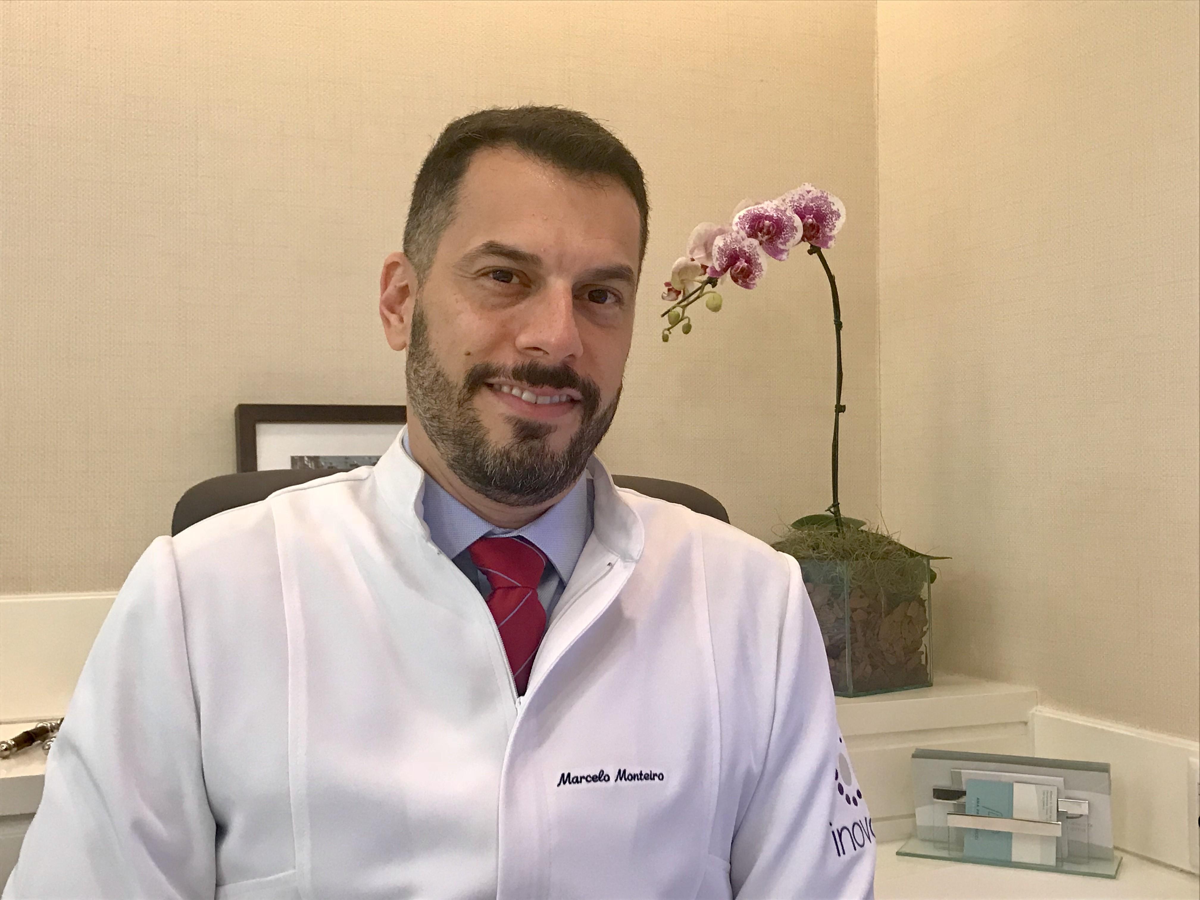 Angiologistamarcelomonteiro