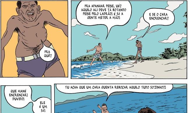 Editora Veneta