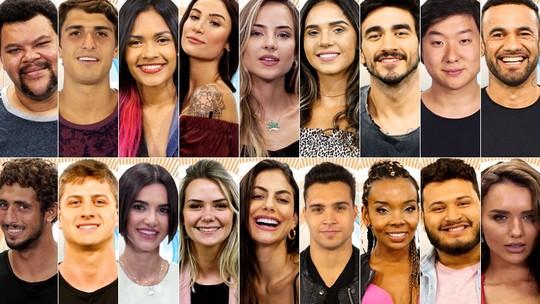 Foto: (Divulgação/Globo)