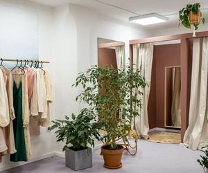 NRF 2021: Como o varejo de moda saiu transformado de 2020