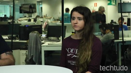 Bizinha fala sobre mudanças e aceitação no cenário de Counter-Strike