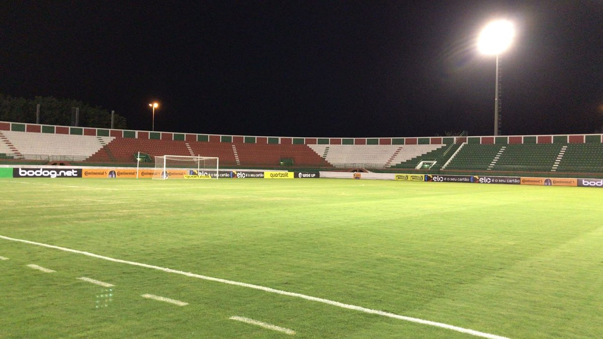 Bahia de Feira x Vitória  ingressos para partida são vendidos em Salvador  cd227615abe81