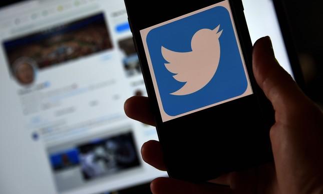 Twitter afirma que combate tentativas de manipulação na plataforma
