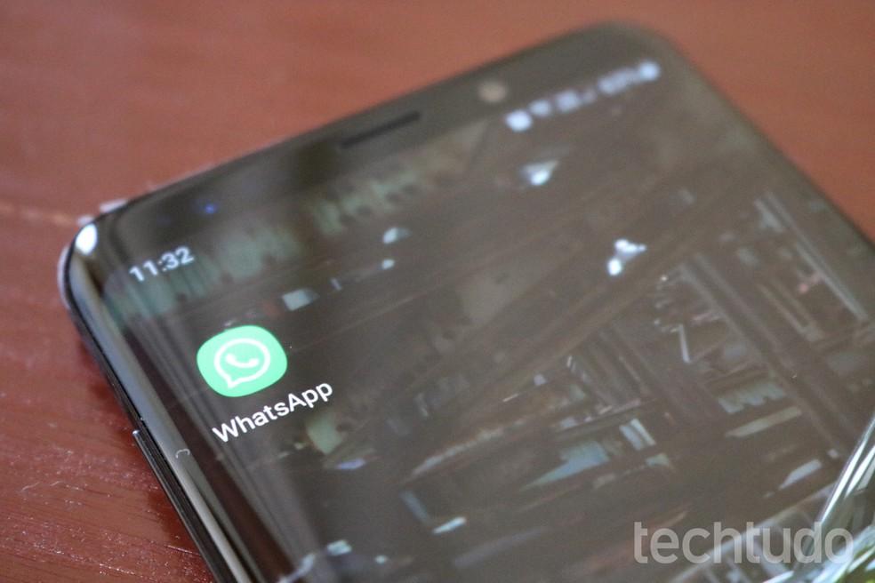 O que é NS WhatsApp? Conheça os recursos (e os riscos) ao