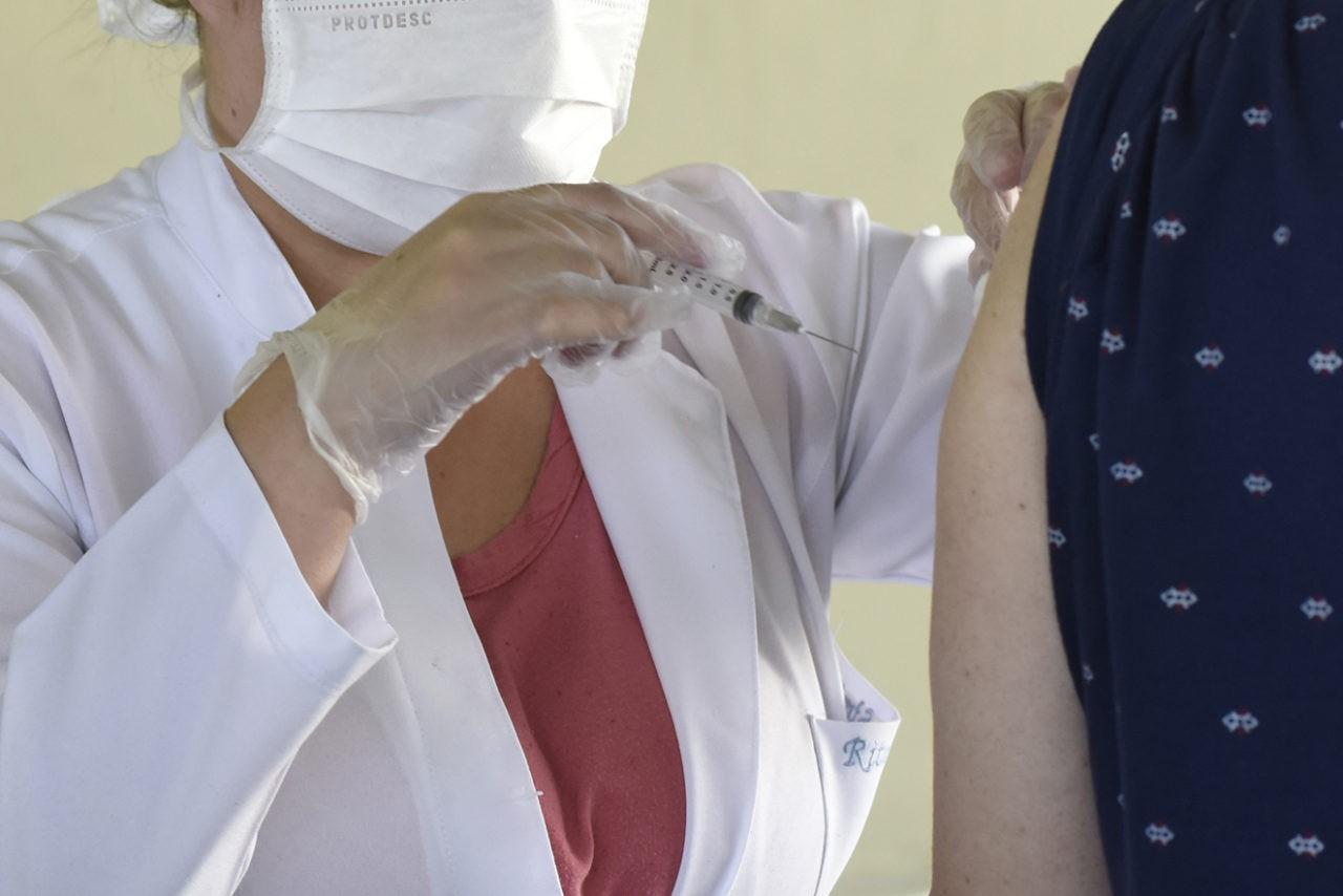 Sorocaba e Jundiaí aguardam novas doses para retomar campanha de vacinação contra a gripe