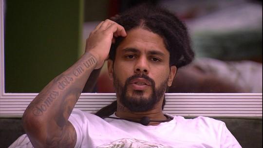 Viegas declara: 'Se o Diego sair, começa a ficar tenso para nós'