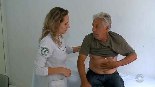 Quase dois meses após saída dos cubanos, RS ainda tem vagas abertas no Mais Médicos