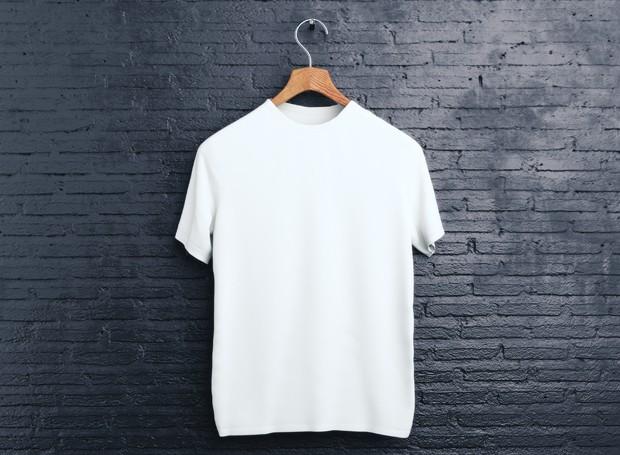 Como deixar o branco das roupas mais vivo (Foto: Thinkstock)