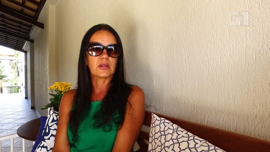 Morte de jovem agredido no carnaval de Salvador completa 1 ano e mãe diz que luto ainda é presente: 'A vida sem ele é terrível'