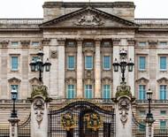 Homem confessa ter invadido Palácio de Buckingham com faca e ter pedido para usar o banheiro