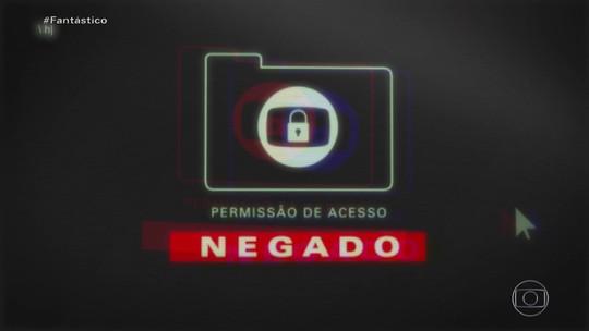 'Isso a Globo Não Mostra': veja o 43º episódio