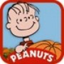 Great Pumpkin Charlie Brown