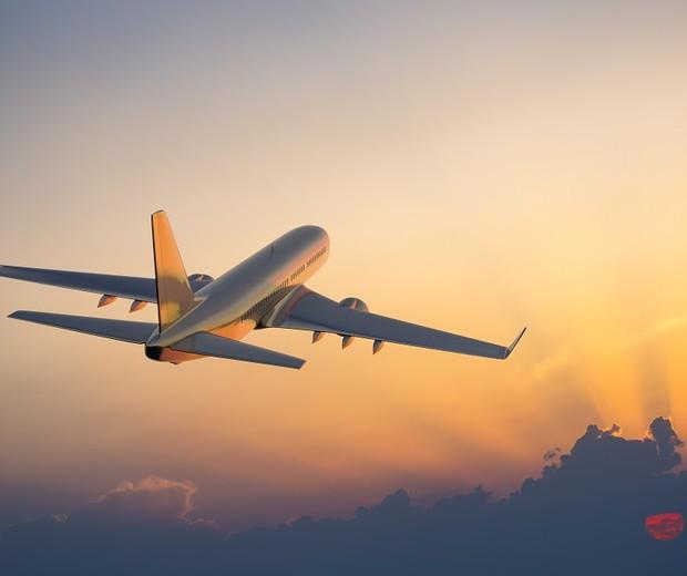 Turismo sustentável deve transformar o modo como viajamos até 2040