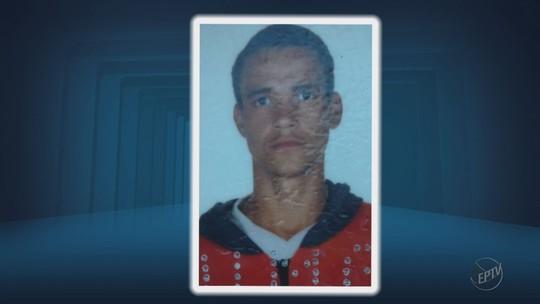Homem que morreu atingido por árvore é enterrado em Conceição do Rio Verde, MG