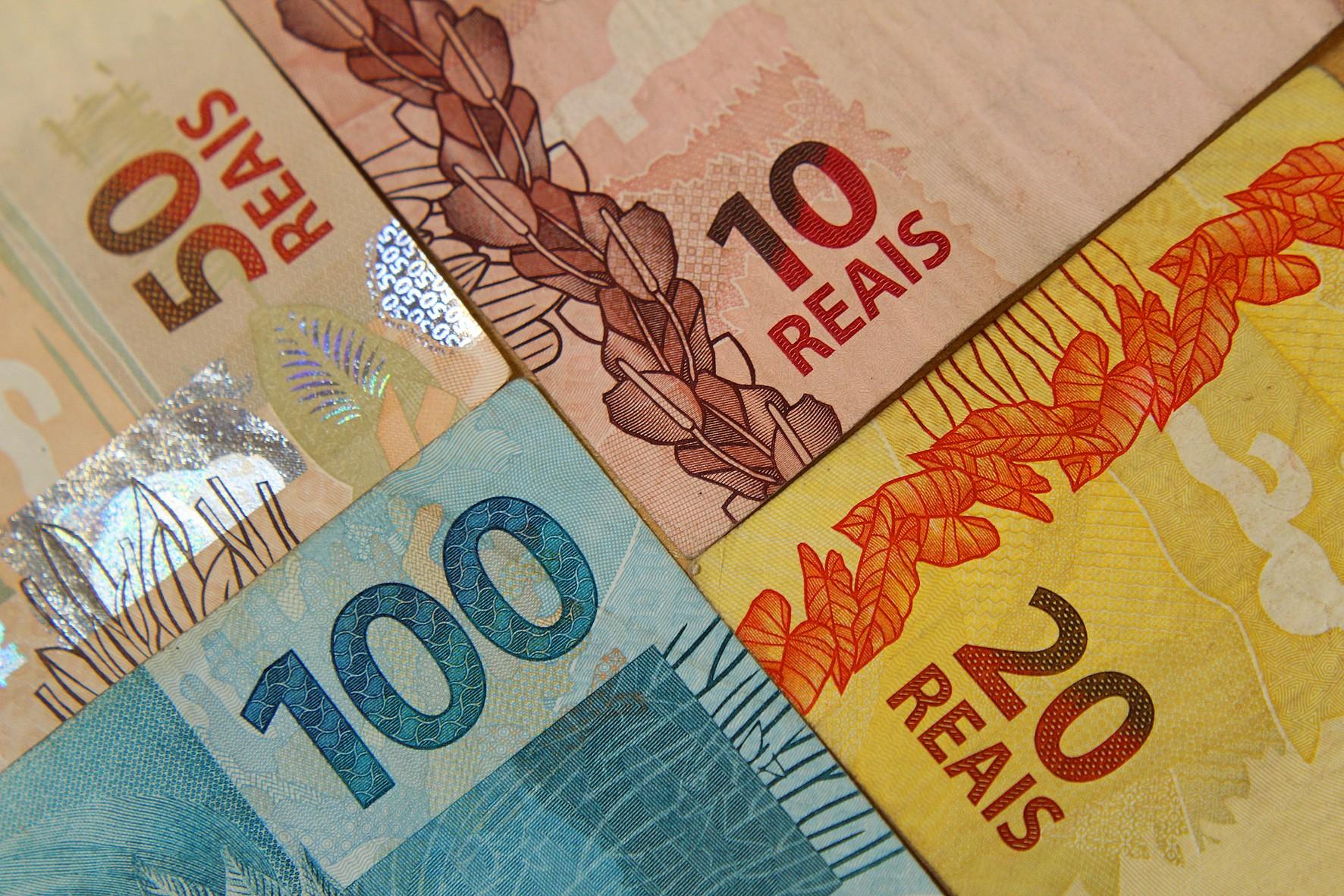 Crédito bancário acumula R$ 4,5 trilhões no primeiro ano da pandemia, diz Febraban thumbnail