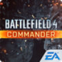 Battlefield 4 Tablet Commander