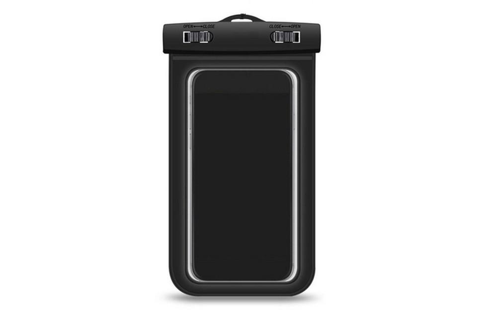 71037eccd Capa para Galaxy S8  lista reúne dez opções de capinhas para o ...