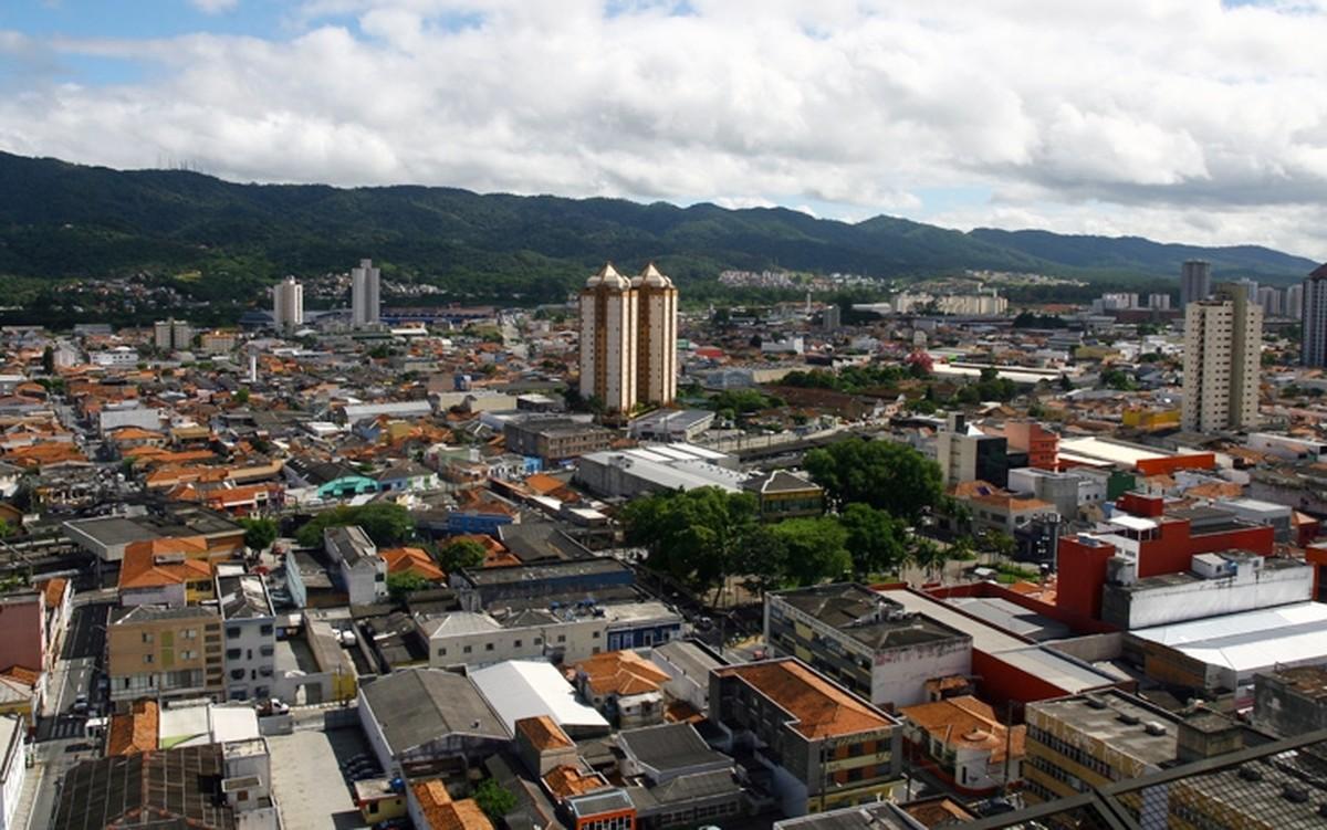 40 mil imóveis de Mogi das Cruzes estão sujeitos a correção do IPTU em 2018, diz prefeitura