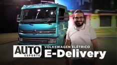 O VW mais caro do Brasil