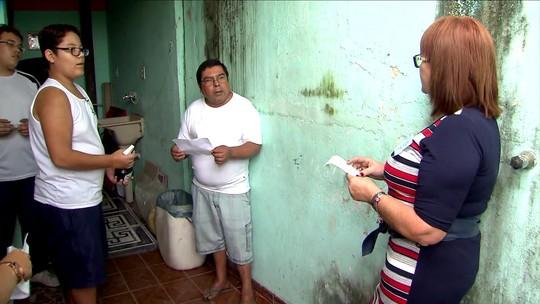 Aluno Nota 11: Combate ao Aedes Aegypti