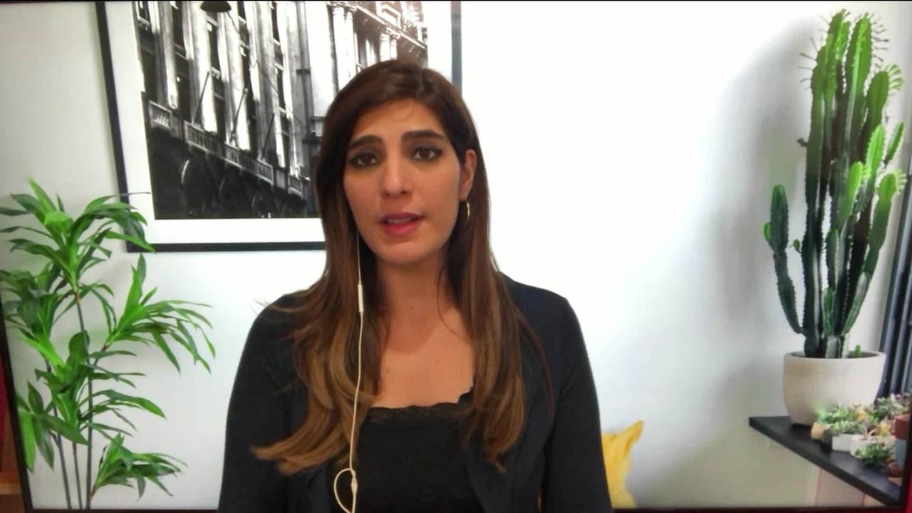 Sadi: aliados aconselham Bolsonaro a se filiar a uma legenda