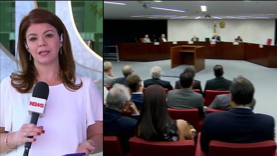 Alexandre de Moraes defende acordo e descarta perdão total a multas aplicadas na greve dos caminhoneiros