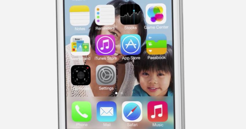 Como instalar o iOS 7 beta no iPhone?
