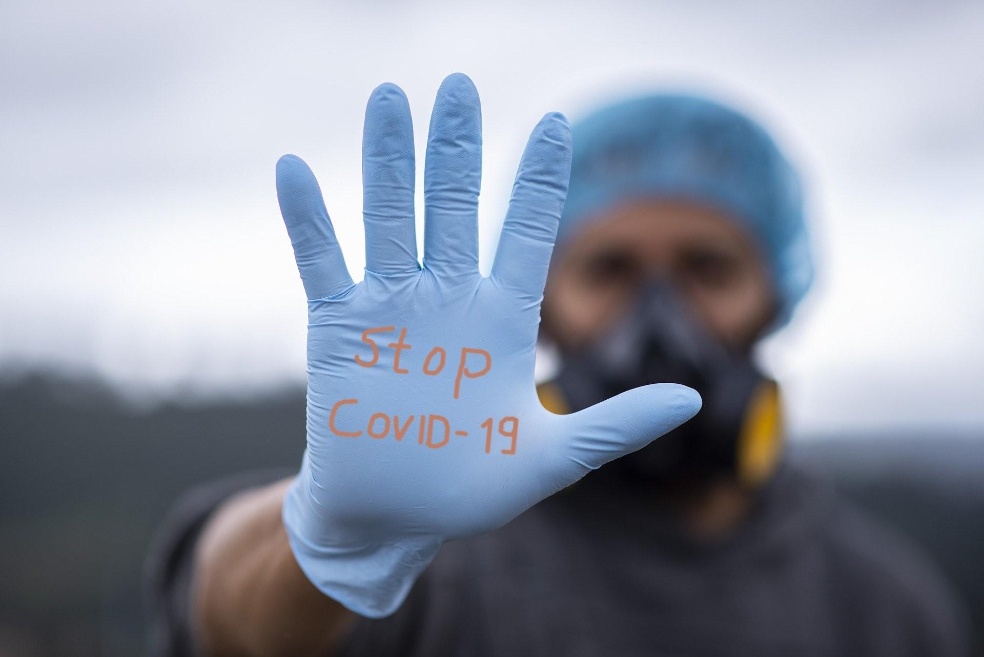 Como fica o mundo empresarial após a pandemia