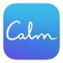 Calm - medite, durma e relaxe
