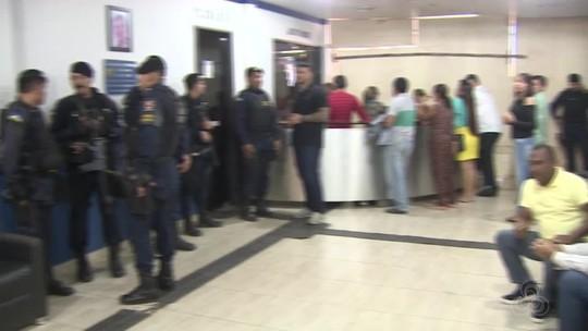Assista ao Jornal de Rondônia 1ª edição desta quarta-feira, 11