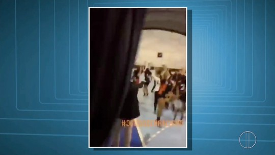 Equipe da PUC-Rio é punida após denúncias de racismo em jogos jurídicos