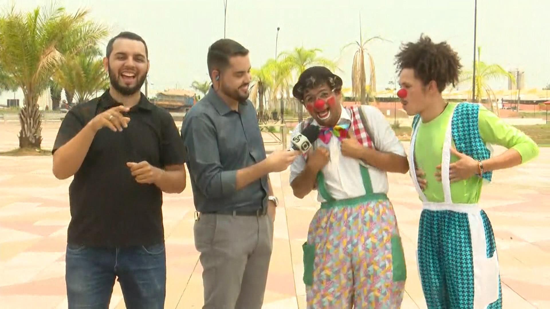 Idoso morre após cair em poço na cidade de Feira Grande, AL - Notícias - Plantão Diário