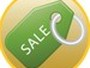 The Coupons App