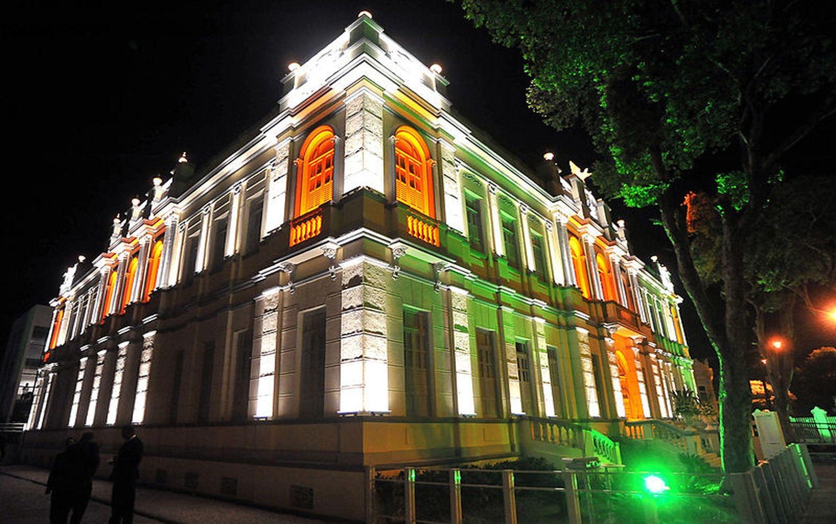 Museu da Gente Sergipana comemora 13ª Primavera dos Museus com programação especial - Notícias - Plantão Diário