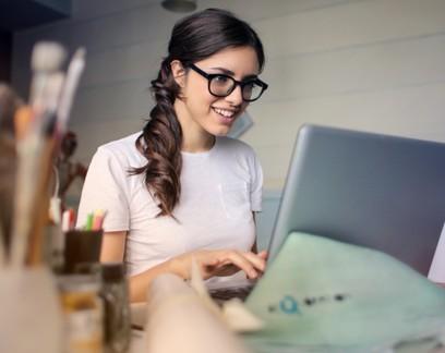 Coronavírus: 10 passos para o home office perfeito (e o que fazer se tudo der errado)