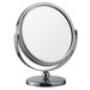Weight Mirror